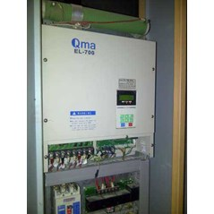 Top Service Inverter QMA EL - 700