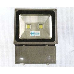 60W LED floodlight