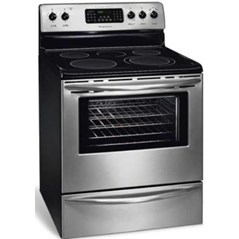 mesin oven stainless steel