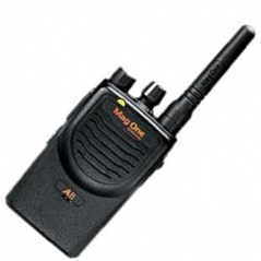 2 MAGONE TYPE, HT MAG ONE A8, HT MAGONE A12 ( RADIO HANDY TALKY SpesifiCations