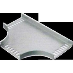 Tee Cable Tray