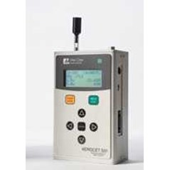 Air Quality | Aerocet-531S Mass Particle Counter/ Dust Monitor