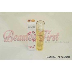Natural Cleanser