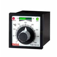 Enda - Digital Thermostat ET1120