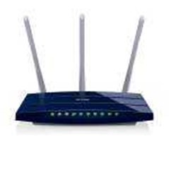 TP-Link Tl-WR1043ND Ultimate Wireless Gigabit Router Code : TL-WR1043ND