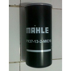 Filter Cartridge MAHLE