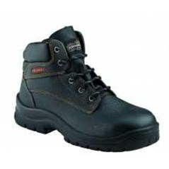 Safety Shoes Krushers