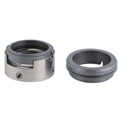 Mechanical Seal pompa