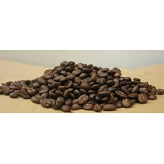 Roasted Bean Arabica Specialty