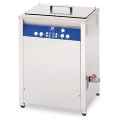 Ultrasonic cleaner for Laboratory