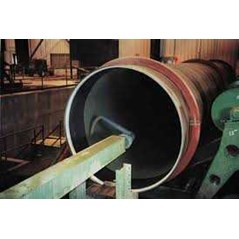 PIPA CEMENT LINING / CEMENT MORTAR LINING PIPE INDUSTRI