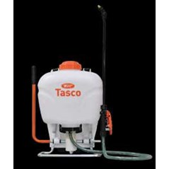 Sprayer Tasco MIST 15