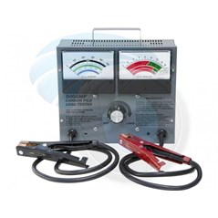 Battery Load Tester 200 - 500 Amper