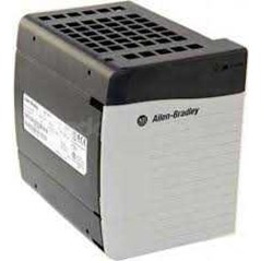 ALLEN BRADLEY Power Supply 1756-PA50