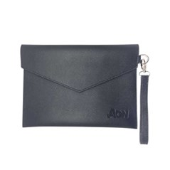 Gio Leather Pouch