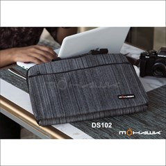 TAS / SOFTCASE LAPTOP NOTEBOOK NETBOOK - MOHAWK DS102