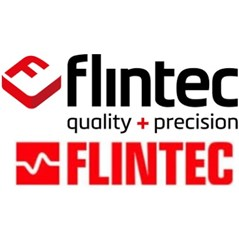 FLINTEC FT-10/ FT-11