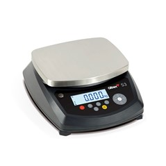 GRAM SCAL WATERPROOF WEIGHING SCALE