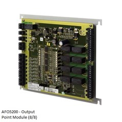 Access Control Siemens Indonesia Input/Output Module SiPass Integrated
