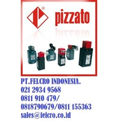 Tedea|Load Cell|PT.Felcro Indonesia|0818790679|sales@felcro.co.id