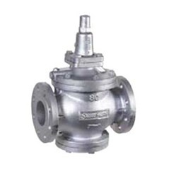 SAMYANG VALVE - VALVE PRESSURE REDUCING YPR-1