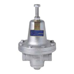 SAMYANG VALVE - VALVE PRESSURE REDUCING YPR50