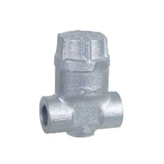 SAMYANG VALVE - STEAM TRAP YSP2