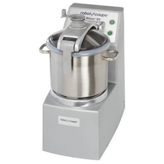 Robot Coupe Food Processor Blixer 20