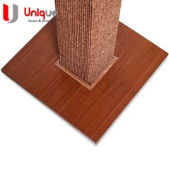 Cat scratcher/Mainan Kucing Indonesia
