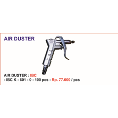 jual air duster