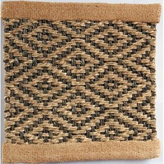 SUPPLIER / KARPET NATURAL / AVEDA SEAGRASS / BALI