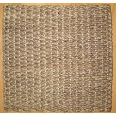 JUAL NATURAL KARPET / BANANA FIBER / AMARTHA COMPRESS