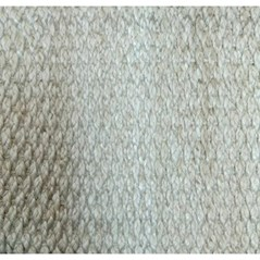 SUPPLIER NATURAL KARPET / BANANA FIBER / BALI INDONESIA
