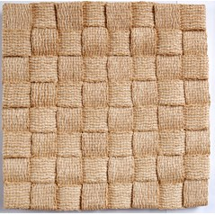 DISTRIBUTOR/ SUPPLIER /KARPET NATURAL / BALI