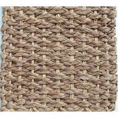 SUPPLIER / KARPET NATURAL / AMARTHA/ BALI