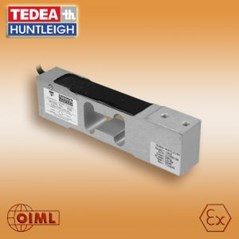 TEDEA LOAD CELLS 1022