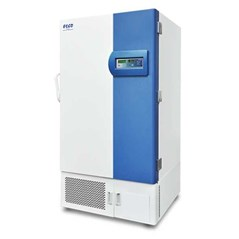 JUAL ULTRALOW FREEZER