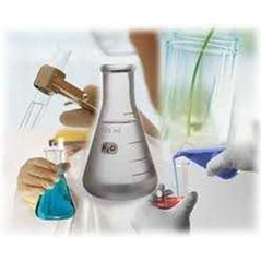 JUAL ALAT LABORATORIUM INDUSTRI