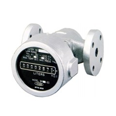 Nitto - Oil Meter BR13-3