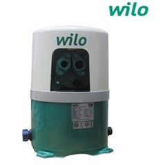 WILO Deep Well Pump (Pompa Sumur Dalam) PC-300EA
