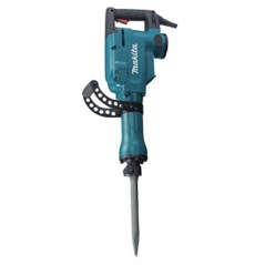 Makita HM1306 - 30mm Hex Shank Demolition Hammer