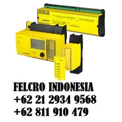 Distributor Sauter| PT.Felcro Indonesia| sales@ felcro.co.id
