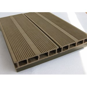 List of Companies Selling PVC floor - Latest Prices 2021 | Indonetwork