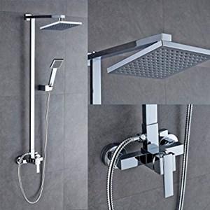 Daftar Perusahaan Jual Shower Set - Harga Terbaru 2021 | Indonetwork