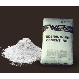 List of Companies Selling Cheap White Cement | Indonetwork