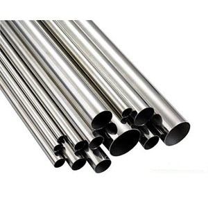 List of Companies Selling Stainless Steel Pipe - Latest Prices 2021 | Indonetwork