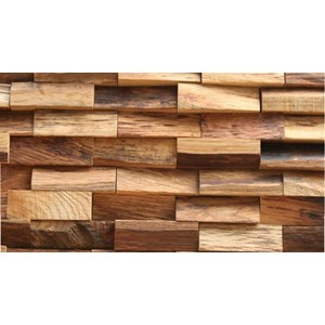 List of Companies Selling Cheap Wood | Indonetwork