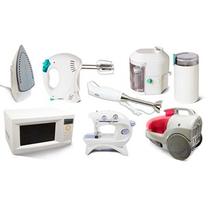 List of Companies Selling Cheap Household Electronics | Indonetwork