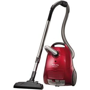 Daftar Perusahaan Jual Vacuum Cleaner Murah | Indonetwork