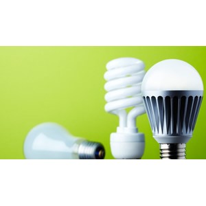Daftar Perusahaan Jual Lampu Hemat Energi - Harga Terbaru 2021 | Indonetwork